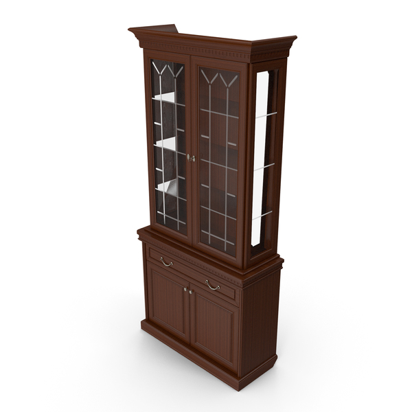 Solomon Cupboard PNG & PSD Images