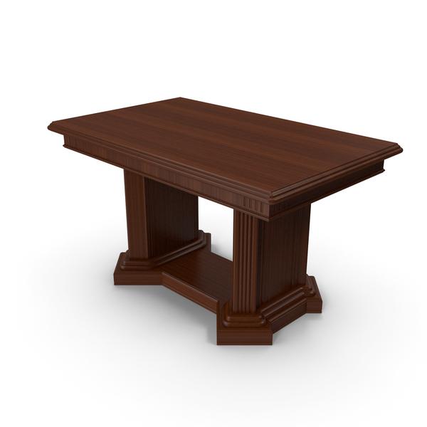 Solomon Table PNG & PSD Images