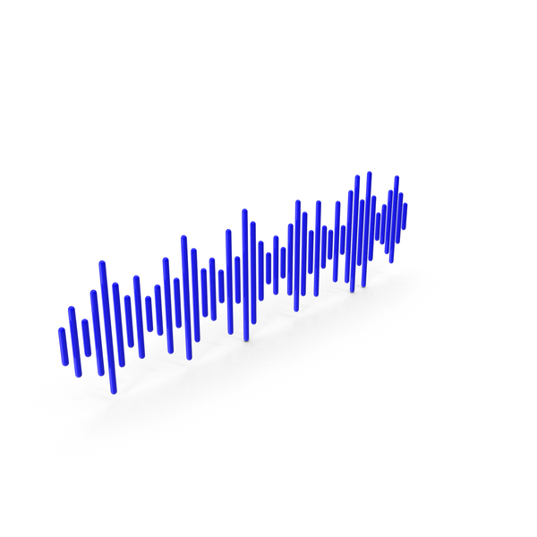 Sound Waves PNG & PSD Images