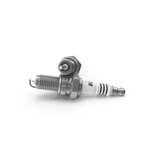 Plug: Spark Plugs PNG & PSD Images