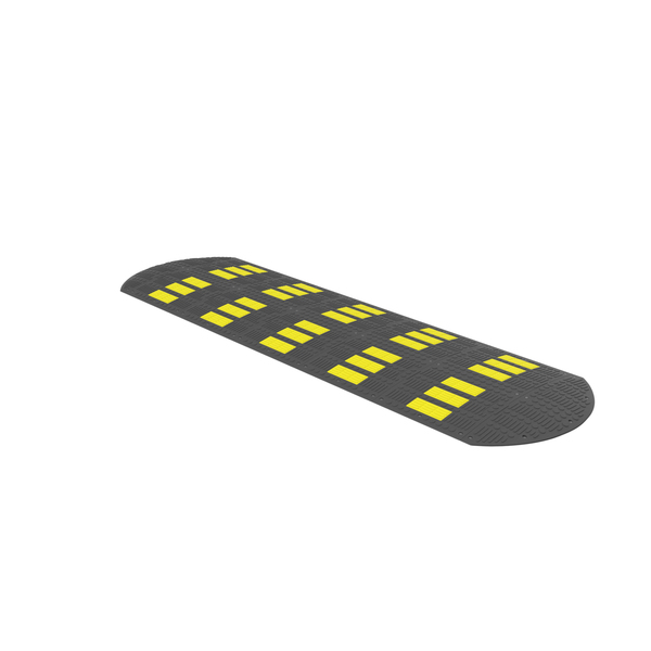 Speed Bump PNG & PSD Images