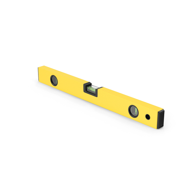 Spirit Level PNG & PSD Images