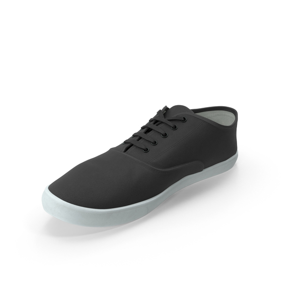 Sneakers: Sport Shoe PNG & PSD Images