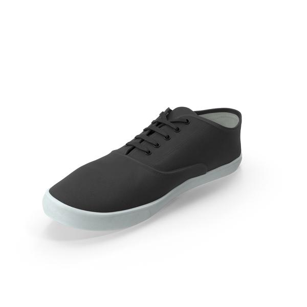 Sport Shoe PNG & PSD Images