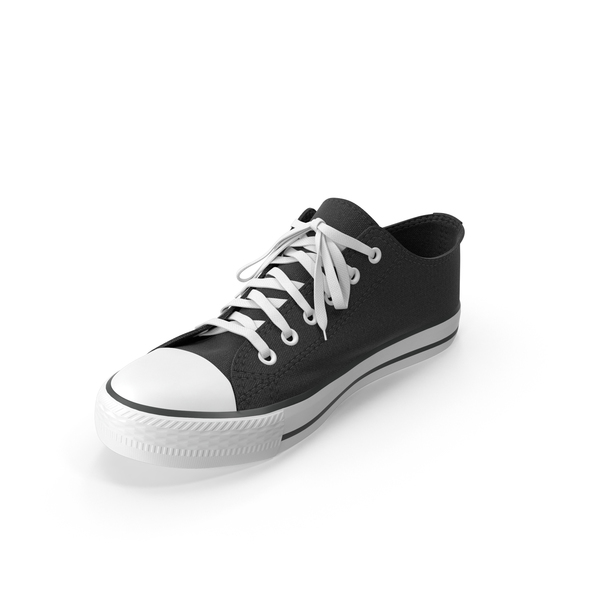 Sneakers: Sport Sneaker PNG & PSD Images
