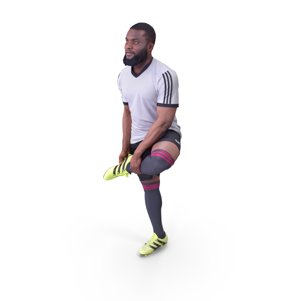 Sports Man PNG & PSD Images