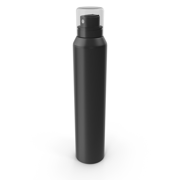 Spray Bottle PNG & PSD Images