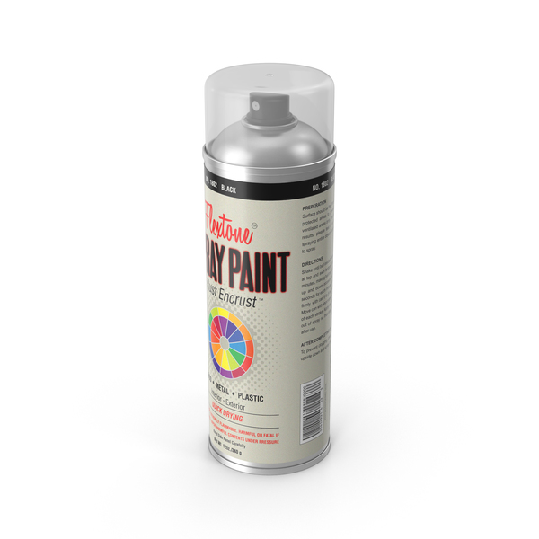Spray Paint PNG & PSD Images