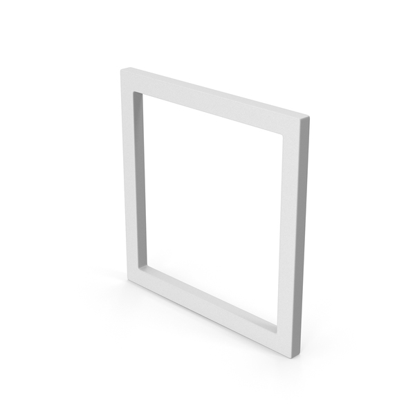 Cube: Square PNG & PSD Images