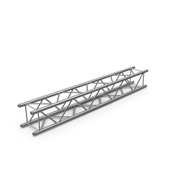 Stage Truss Object