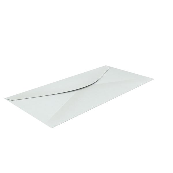 Standard Envelope Object