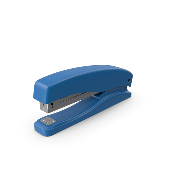 Stapler PNG & PSD Images