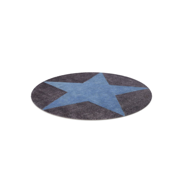 Star Rug PNG & PSD Images