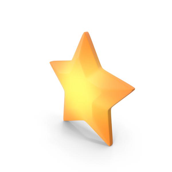 Symbol: Star PNG & PSD Images