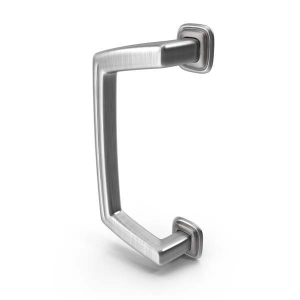 Steel Handle PNG & PSD Images