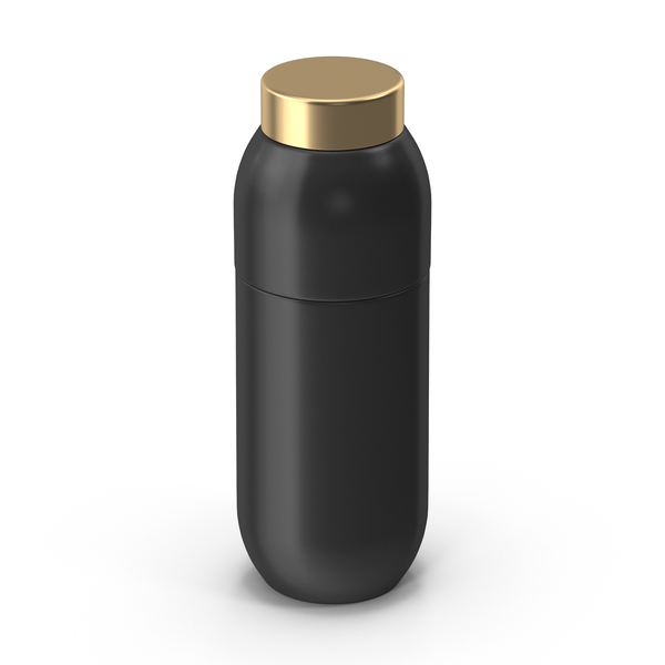 Stelton Collar Cocktail Shaker PNG & PSD Images