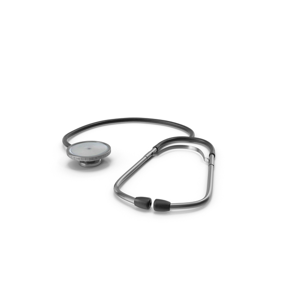 Stethoscope PNG & PSD Images