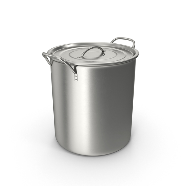 Stock Pot PNG & PSD Images