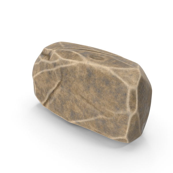 Rock: Stone PNG & PSD Images