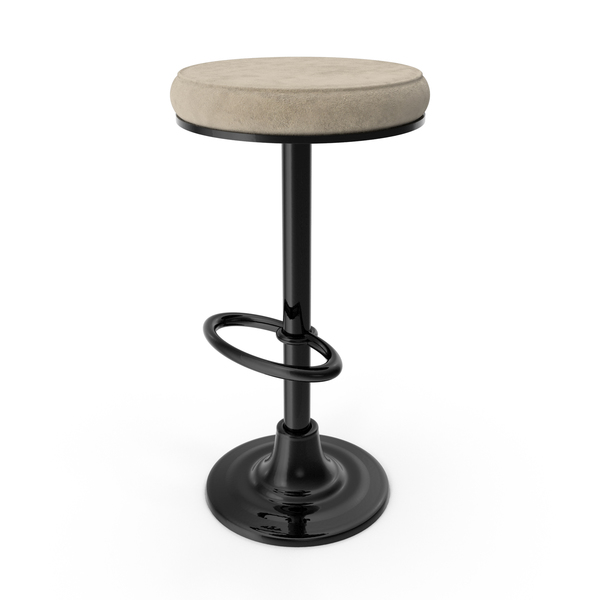 Bar: stool PNG & PSD Images
