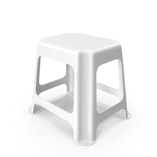 Stool PNG & PSD Images