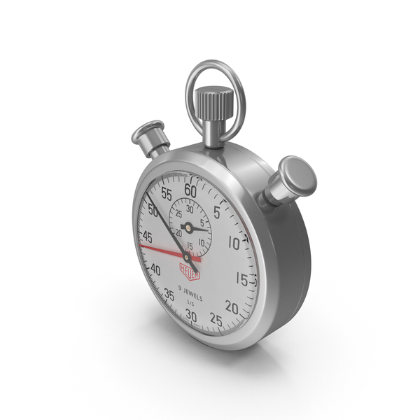 Stop Watch: Stopwatch PNG & PSD Images