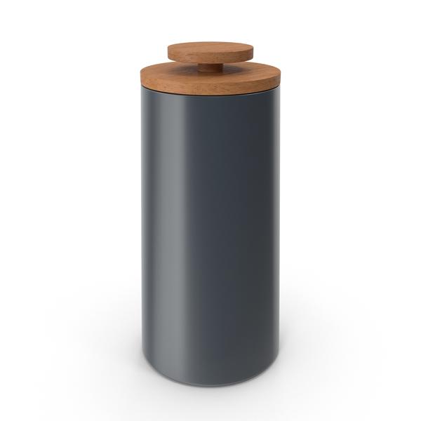 Storage Jar Stelton PNG & PSD Images