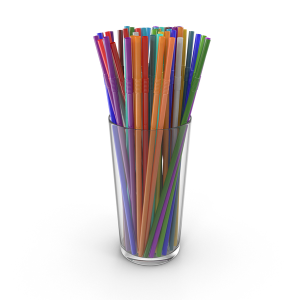 Straws PNG & PSD Images