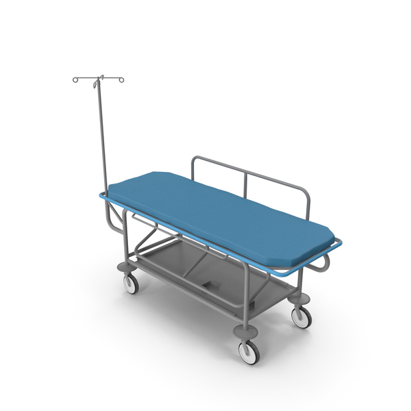 Stretcher PNG & PSD Images