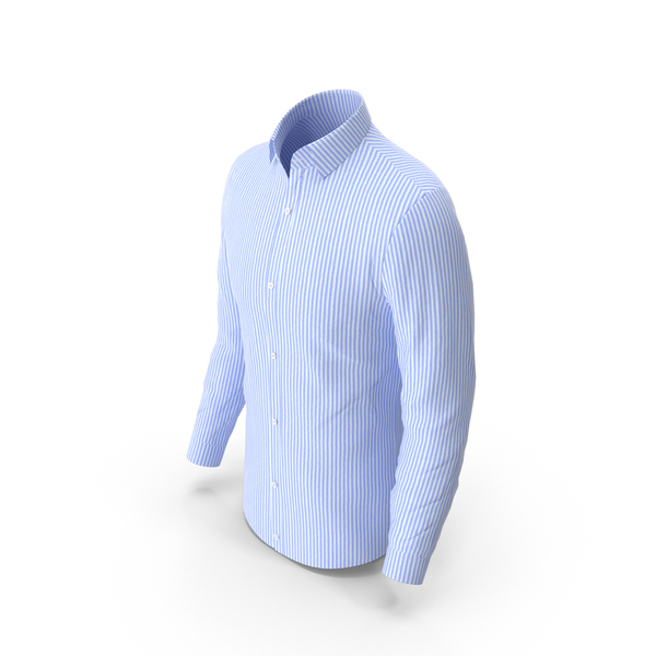 Striped Shirt PNG & PSD Images