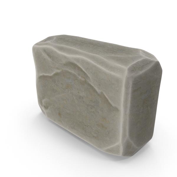 Bricks: Stylized Stone Brick PNG & PSD Images