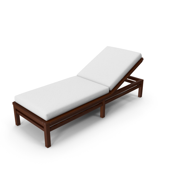 Sun Bed PNG & PSD Images