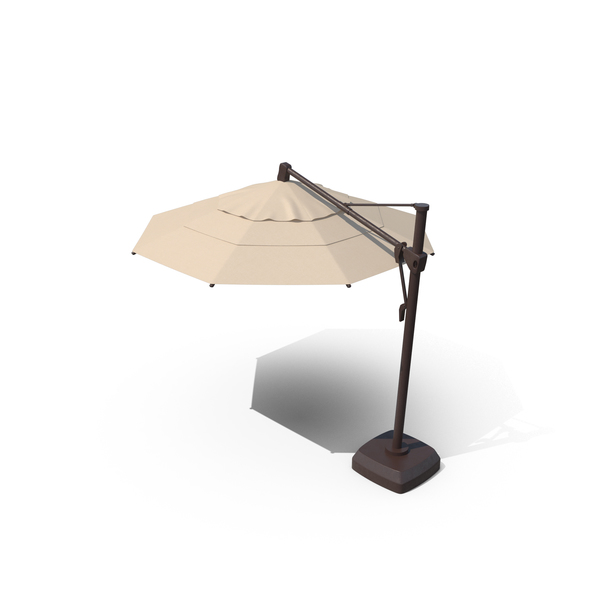 Sun Umbrella PNG & PSD Images
