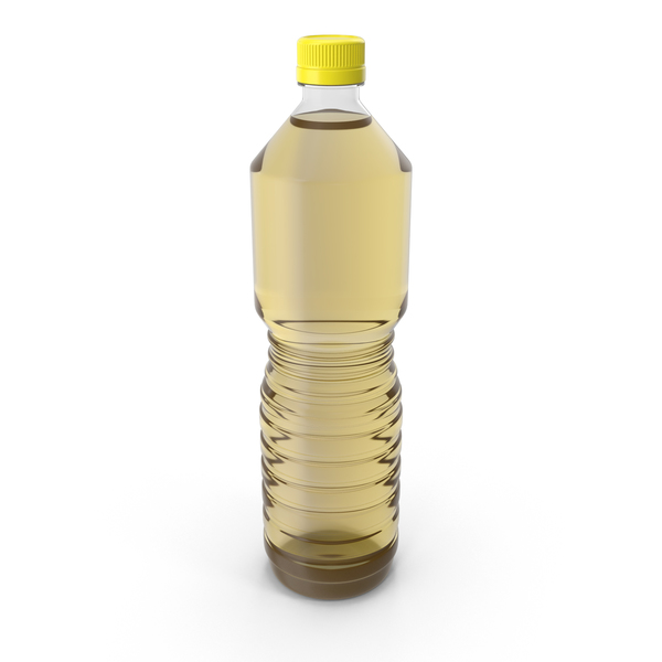 Sunflower Oil PNG & PSD Images