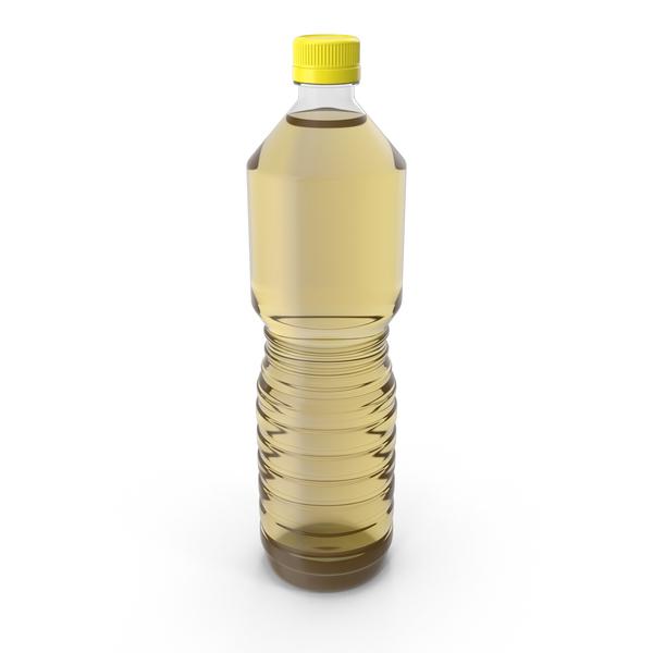 Vegetable: Sunflower Oil PNG & PSD Images