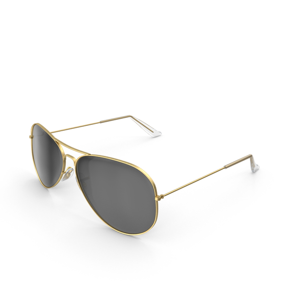 Sunglasses Object
