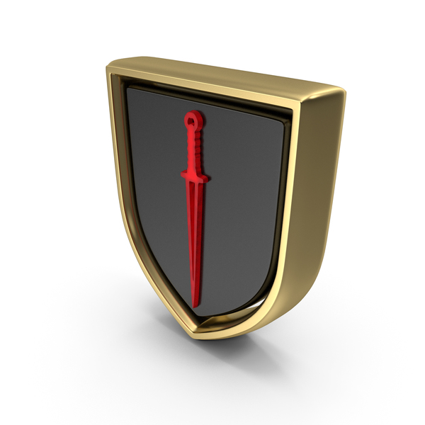Support Shield Guard PNG & PSD Images
