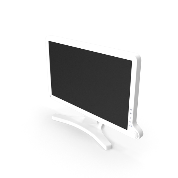 Surgical display AMM 215WTD PNG & PSD Images