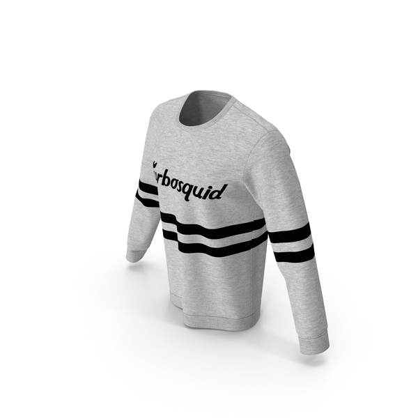 Sweatshirt PNG & PSD Images