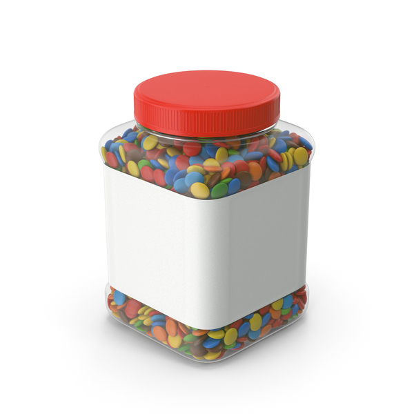Candy: Sweets Pantry PNG & PSD Images