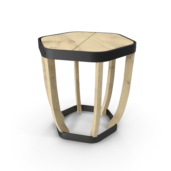 Swing Lounge Table Coffee PNG & PSD Images