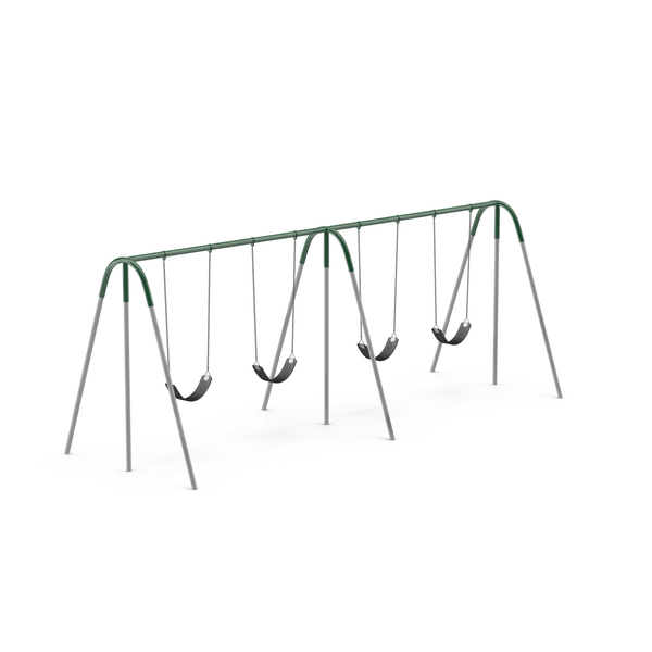 Swing Set Object