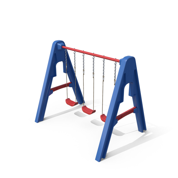 Swing Set PNG & PSD Images