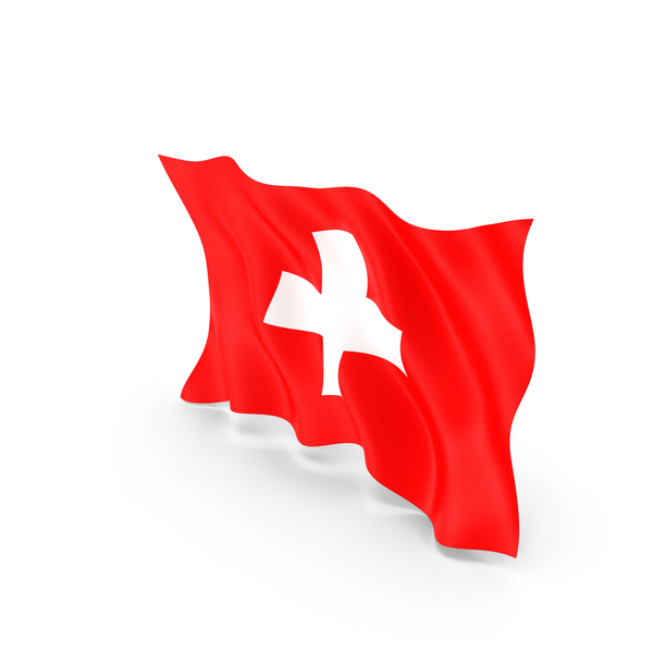 Switzerland Flag PNG & PSD Images