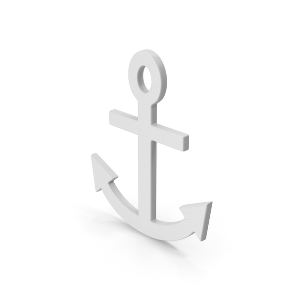 Symbol Anchor PNG & PSD Images