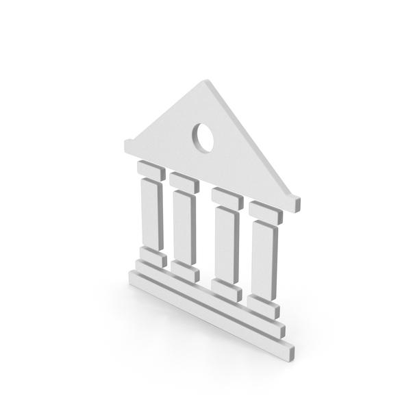 Logo: Symbol Architecture / Building PNG & PSD Images