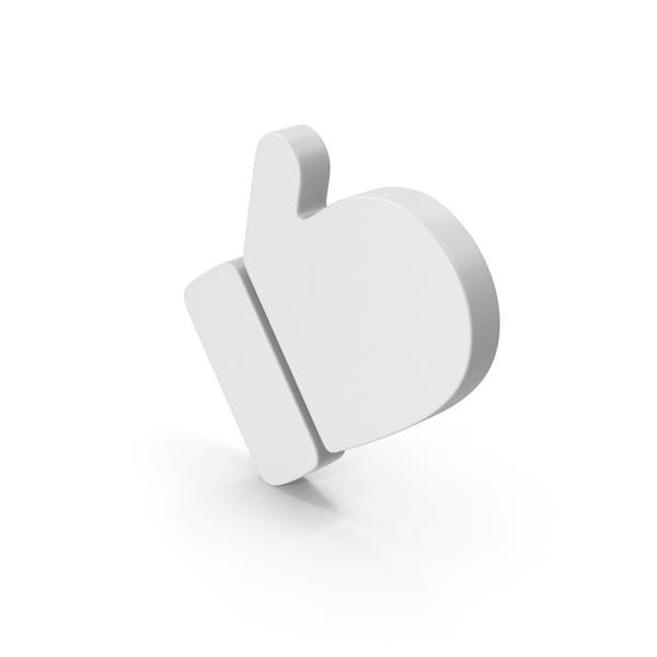 Logo: Symbol Christmas Glove PNG & PSD Images