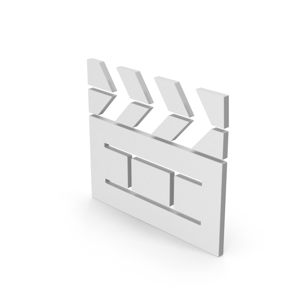 Computer Icon: Symbol Cinema Movie PNG & PSD Images
