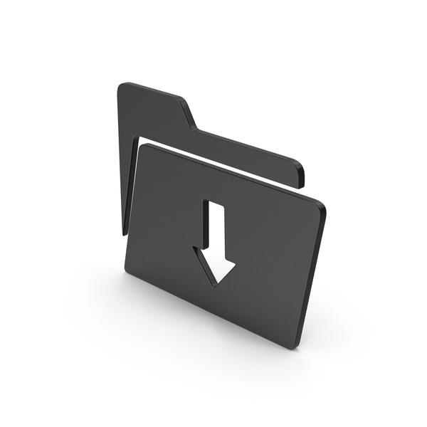 Symbols: Symbol Download Files Black PNG & PSD Images