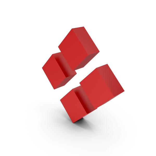 Geometric Shape: Symbol PNG & PSD Images